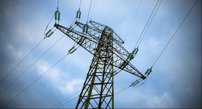 Komunikaty, Energa planuje wstrzymanie dostaw prądu - zdjęcie, fotografia