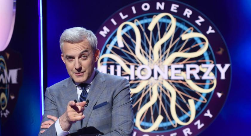 Relaks, Windykator Torunia walczy dużą kasę Milionerach! - zdjęcie, fotografia