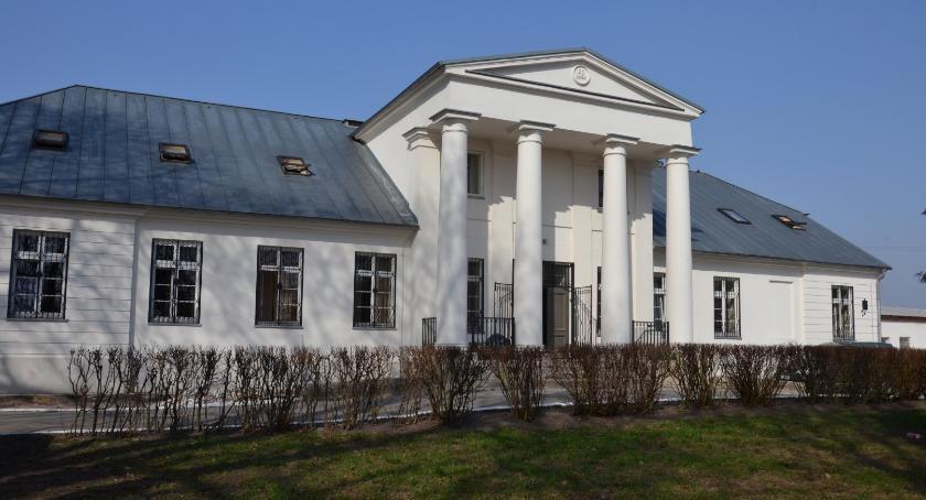 Komunikaty, gminie Obrowo wybrano sołtysów - zdjęcie, fotografia