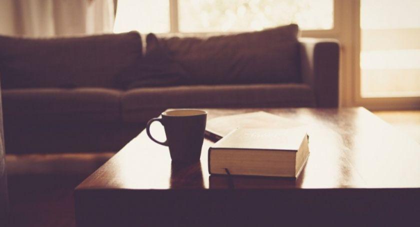 Ciekawostki, najlepsi toruńscy pisarze [RANKING] - zdjęcie, fotografia