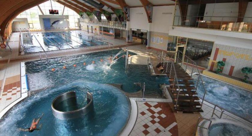 Ciekawostki, Aquaparku Olender odbędzie Wielkanocne Party! - zdjęcie, fotografia