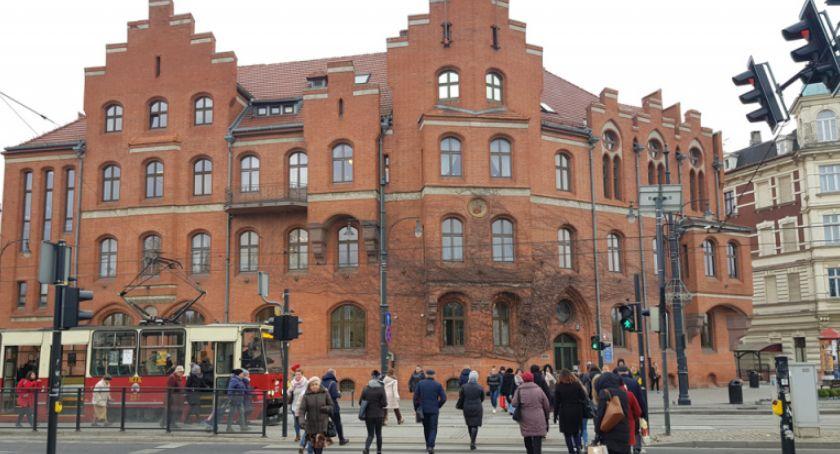 Miasto, miesiąc złotych! Toruń rusza nowym programem - zdjęcie, fotografia