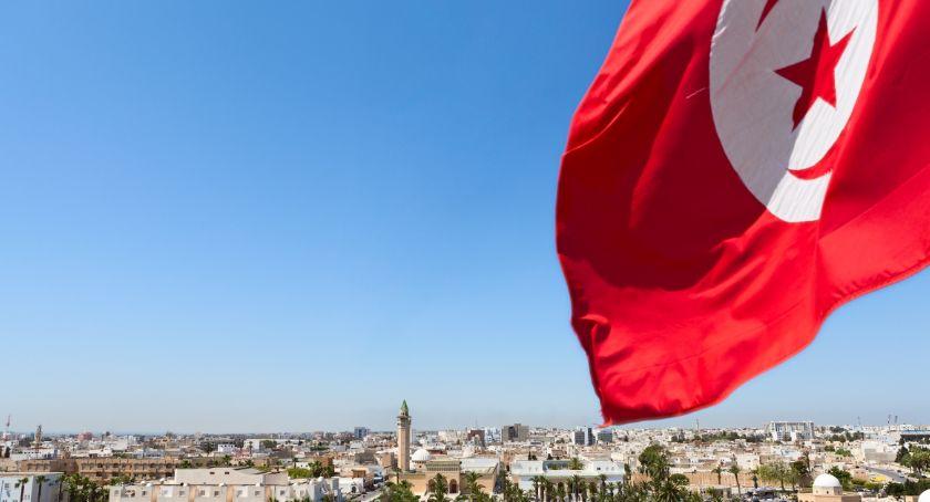Wydarzenie, Poznaj potencjał Tunezji Ratuszu Staromiejskim - zdjęcie, fotografia