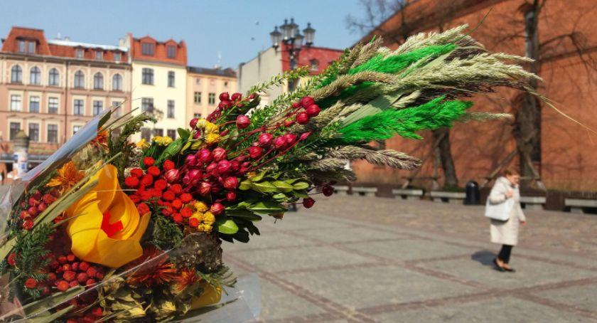 Ciekawostki, Coraz bliżej święta torunianie oszczędzają przed Wielkanocą - zdjęcie, fotografia
