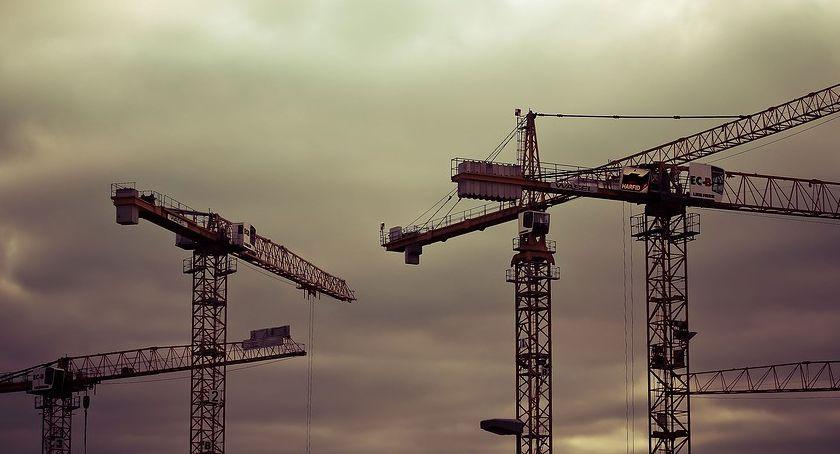 Biznes, Miasto sprzedaje tereny Motoarenie okazyjnej cenie [FOTO] - zdjęcie, fotografia