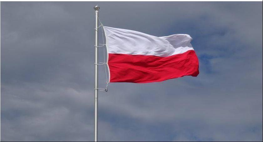 """Wydarzenie, """"Polska droga Wolności"""" Górsku odbędzie niezwykły koncert patriotyczny - zdjęcie, fotografia"""