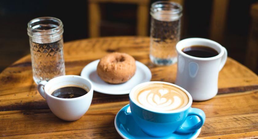 Ciekawostki, najlepsze kawiarnie Toruniu [RANKING] - zdjęcie, fotografia