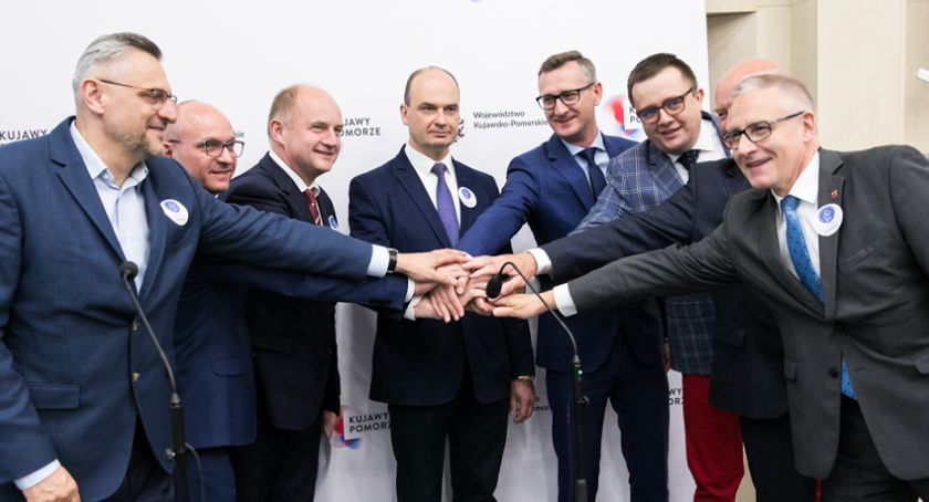 Partie Polityczne, Warto głosować! Urząd Marszałkowski przygotował nagrody frekwencję - zdjęcie, fotografia