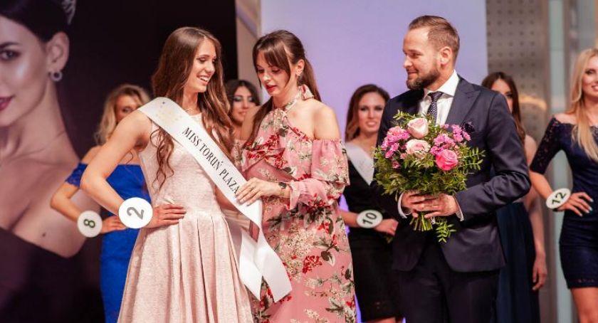 Wydarzenie, Toruń PLAZA poznamy najpiękniejszą dziewczynę województwa [FOTO] - zdjęcie, fotografia