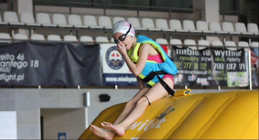Komunikaty, Dzień matki dzień dziecka niezapomniane wakacje Aquapark Olender zaprasza! - zdjęcie, fotografia
