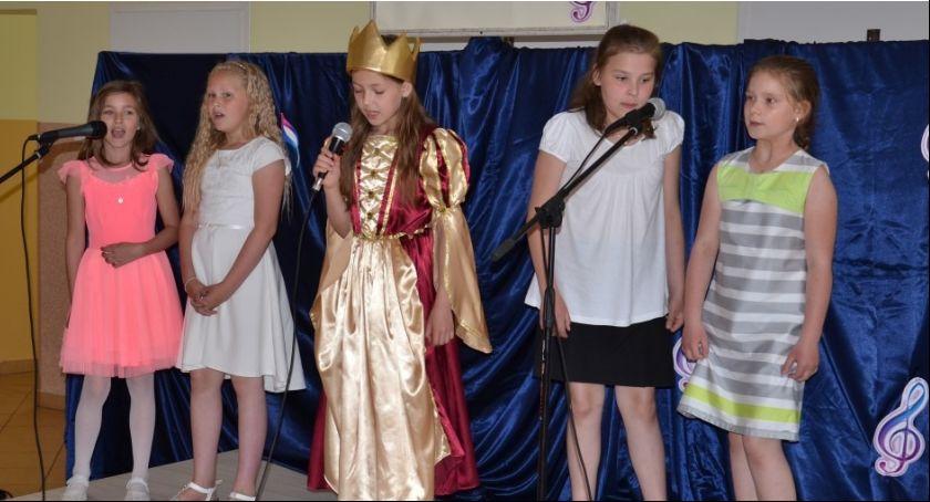 Wydarzenie, Toruniem odbędzie festiwal piosenki dzieci młodzieży - zdjęcie, fotografia