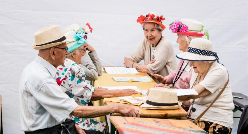 Powiat toruński, Ważny projekt powiatu toruńskiego Będzie pomoc osób zaburzeniami psychicznymi [FOTO] - zdjęcie, fotografia
