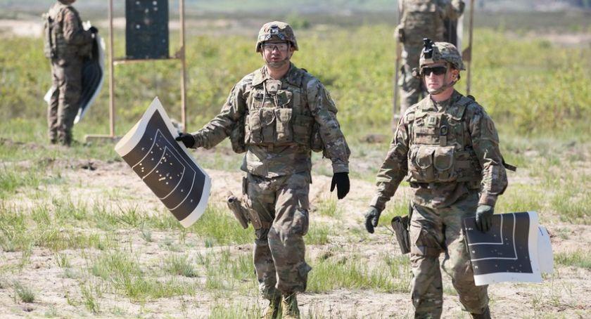 Ciekawostki, środka wygląda amerykańska wojskowa Destroyer Toruniu [FOTO] - zdjęcie, fotografia