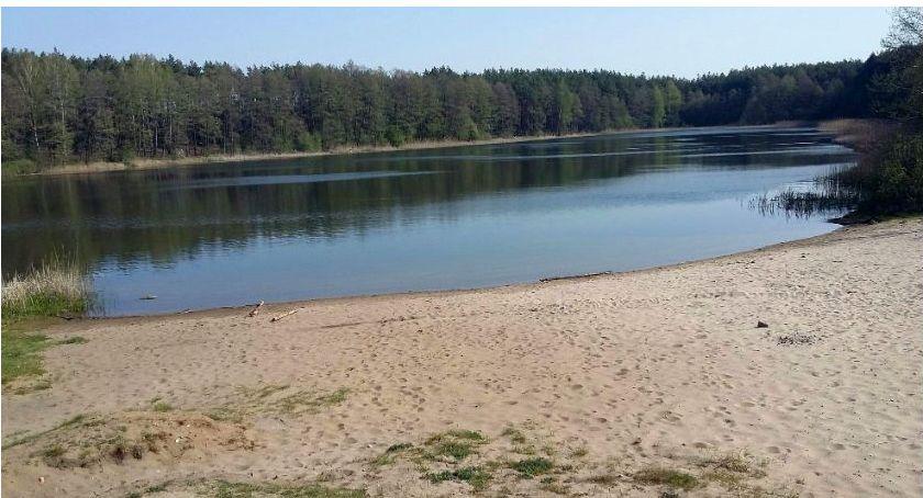Inwestycje, otwarcie kolejnego kąpieliska Toruniem! - zdjęcie, fotografia