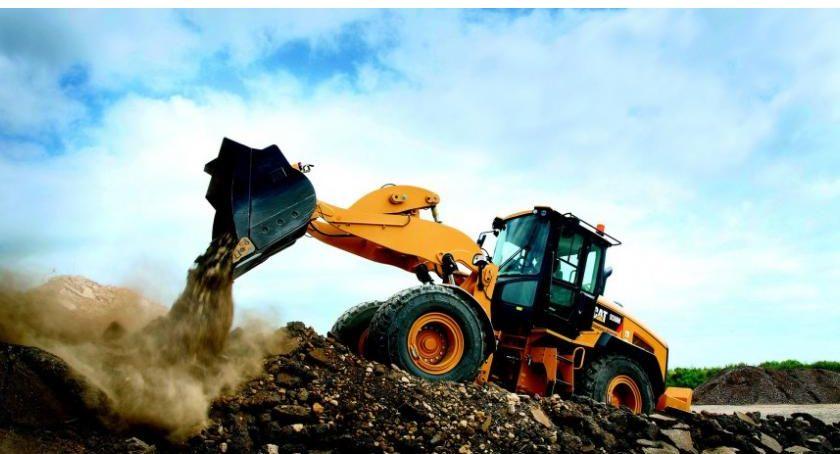 Biznes, Atrakcyjny teren pobliżu Motoareny kupiony ponad milion powstanie - zdjęcie, fotografia