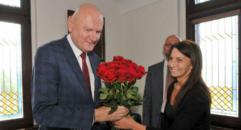 Prezydent Torunia, Prezydent Michał Zaleski absolutorium zadłużenie Torunia wzrosło - zdjęcie, fotografia