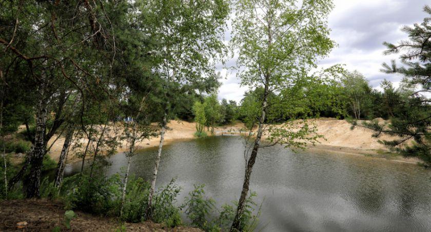 Inwestycje, Toruniu powstaje prawdziwa zielona [FOTO] - zdjęcie, fotografia