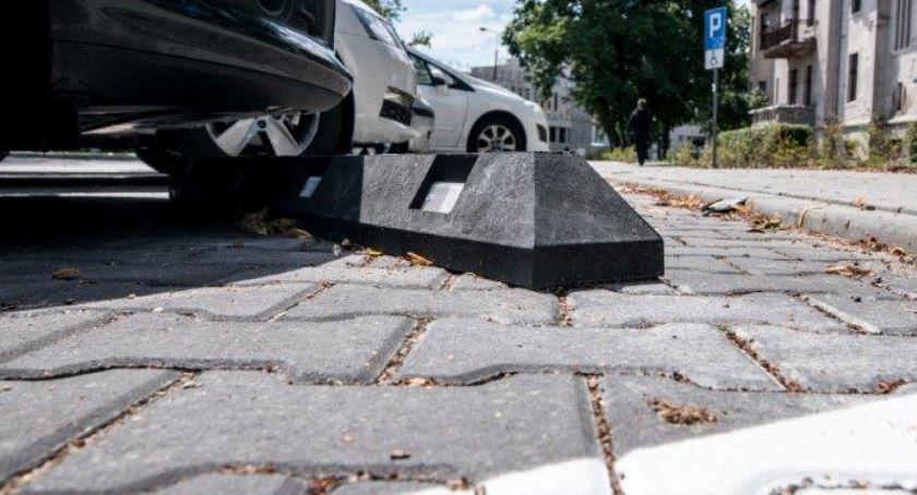 Inwestycje, Miliony miejsca samochodów Toruniu powstały kolejne parkingi [FOTO] - zdjęcie, fotografia