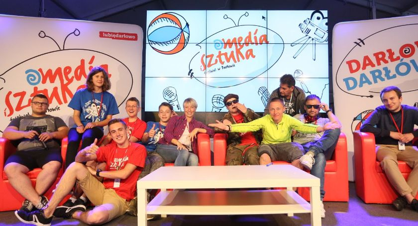 Wydarzenie, Młyn Wiedzy rusza Polskę swoimi wystawami! - zdjęcie, fotografia
