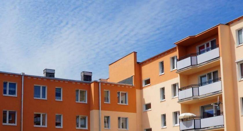 Biznes, Toruńska spółdzielnia mieszkaniowa kupiła działkę miasta ponad [FOTO] - zdjęcie, fotografia
