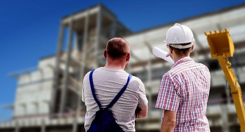 Biznes, Miasto wystawiło sprzedaż ponad hektarów działek! [FOTO] - zdjęcie, fotografia