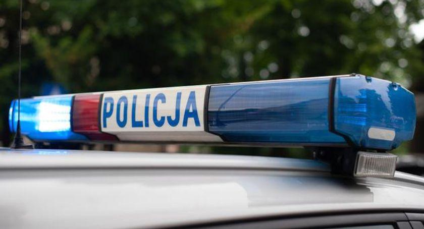 Sprawy kryminalne, Mężczyzna pchnął kobietę samochód Rondzie Pokoju Toruńskiego! - zdjęcie, fotografia