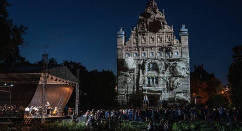Komunikaty, Miasto pozwoli legalnie zarobić Bella Skyway Festival - zdjęcie, fotografia