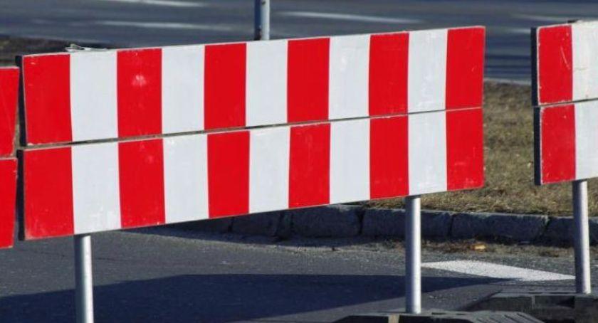 Korki i utrudnienia, Uwaga kierowcy! Dziś szykujcie duże utrudnienia Toruniu - zdjęcie, fotografia