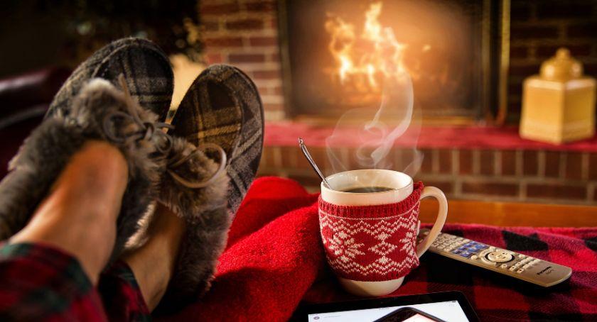 Ciekawostki, rozplanować świąteczny urlop Doradzamy! - zdjęcie, fotografia