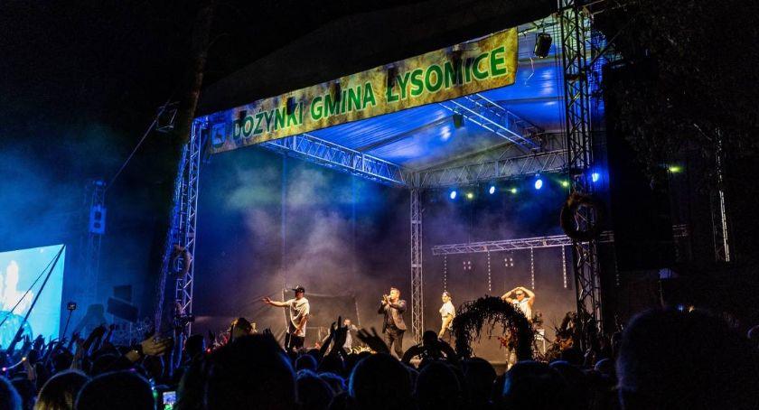 Wydarzenie, plaży Kamionkach wystąpią gwiazdy disco polo! - zdjęcie, fotografia