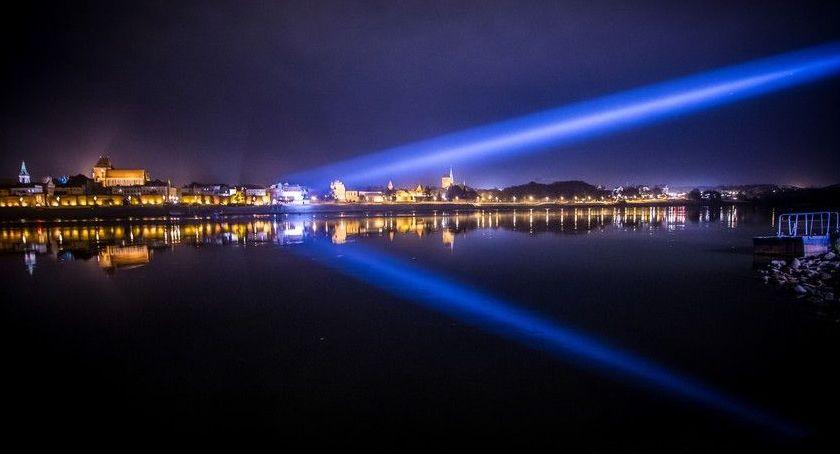 Kujawsko-Pomorskie, Wyślij piękne zdjęcie Torunia wygraj tysiące złotych - zdjęcie, fotografia