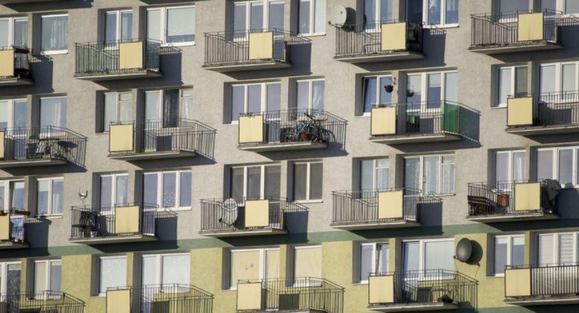 Komunikaty, Miejski Rzecznik Kosumentów ostrzega komunikat może wprowadzić błąd! - zdjęcie, fotografia