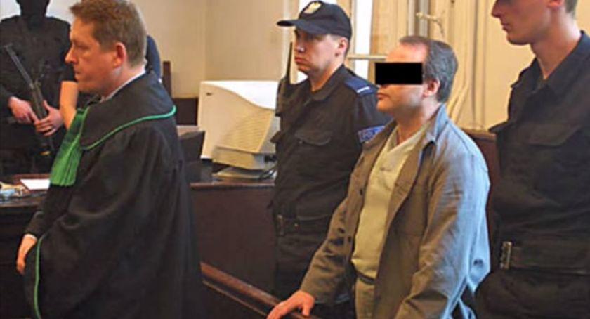 Sprawy kryminalne, Mroczna strona Torunia gangsterzy którzy postrachem miasta [WIDEO] - zdjęcie, fotografia