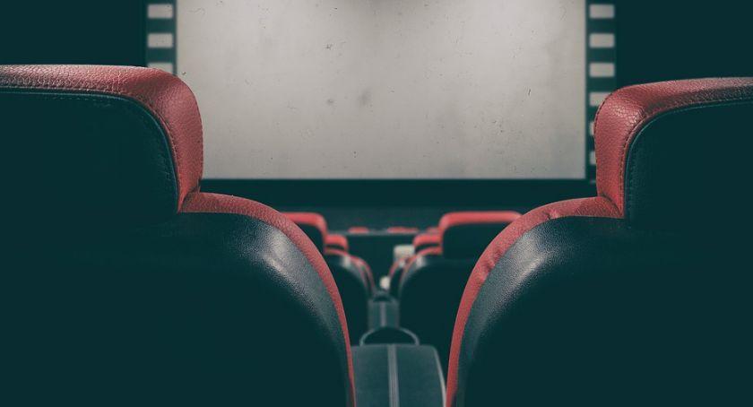 Inwestycje, Toruniu powstanie Europejskie Centrum Filmowe - zdjęcie, fotografia