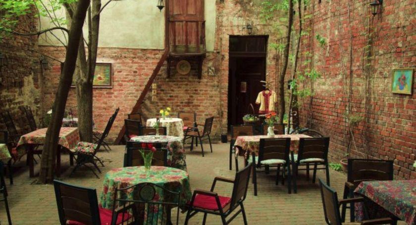 Wiadomości, Znana lubiana restauracja zniknie toruńskiej starówki - zdjęcie, fotografia