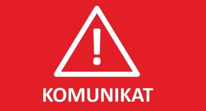 """Komunikaty, Toruniu zostaną przeprowadzone ćwiczenia obronne """"Kobra 19"""" - zdjęcie, fotografia"""