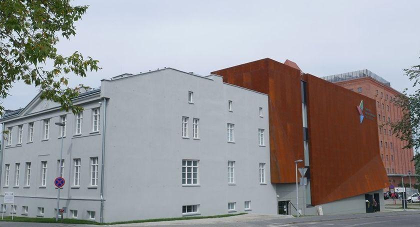 Inwestycje, Toruniu powstała nowoczesna placówka edukacyjna [FOTO] - zdjęcie, fotografia