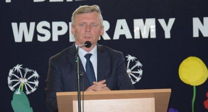 Komunikaty, Gmina Obrowo wygrała sądzie telewizją Polsat! - zdjęcie, fotografia