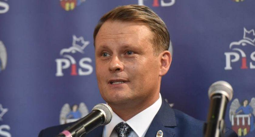 Partie Polityczne, Michał Jakubaszek Meteorologia polityczna - zdjęcie, fotografia