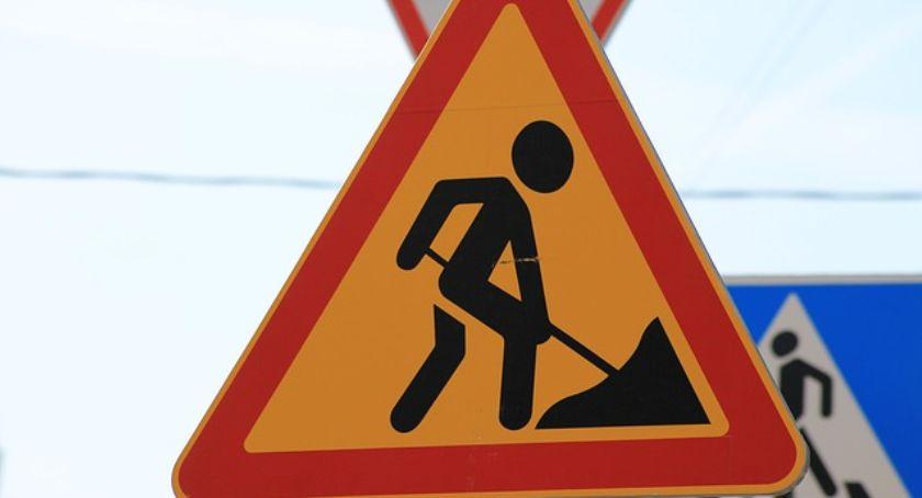 Drogi, Uwaga kierowcy! Szykują spore zmiany ważnym toruńskim rondzie - zdjęcie, fotografia