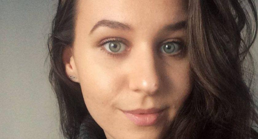 Uczelnie wyższe, Studentka przerwany rdzeń kręgowy wypadku Uczelnia Natalia Kukulska chcą pomóc - zdjęcie, fotografia