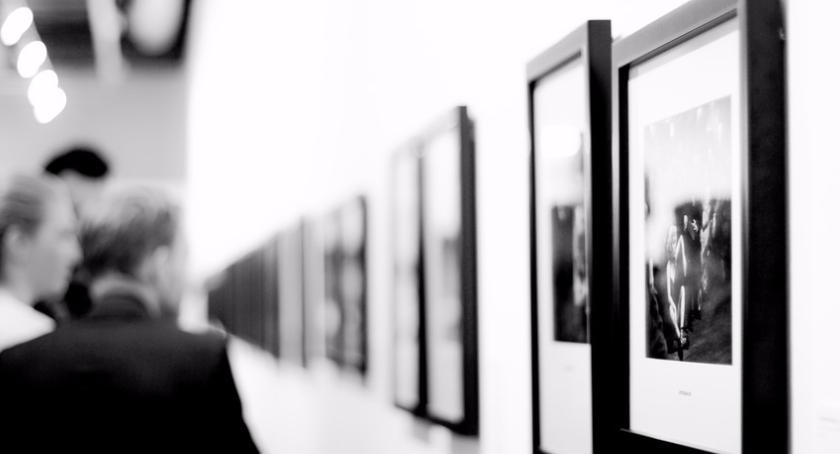 Ciekawostki, pół Muzeum Okręgowym Toruniu - zdjęcie, fotografia