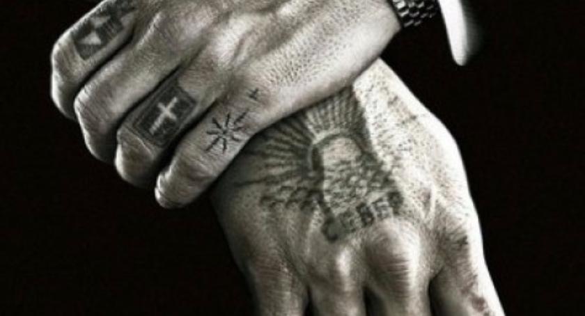Film, Wschodnie obietnice [DAVID CRONENBERG EVOLUTION] - zdjęcie, fotografia