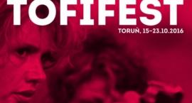 Nowe Kino Chorwackie na Tofifest 2016