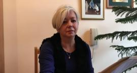 Toruńscy nauczyciele będą strajkować! Rozmawiamy z prezes ZNP w Toruniu, Urszulą Polak