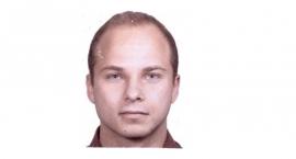 Zaginął Kamil Piórkowski. Gdzie jest 24-latek?