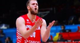 Przemysław Karnowski zagra w finale NCAA. Kolejny krok NBA? [WIDEO]