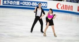 Jest kwalifikacja olimpijska. Specjalnie dla nas Natalia Kaliszek: daliśmy z siebie wszystko!