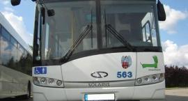 Miłość znajdziesz wszędzie. Nawet w autobusie!