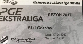 Odpowiedz na łatwe pytanie i wygraj bilet na mecz z Gorzowem! [KONKURS]